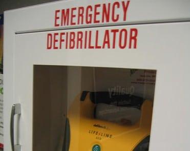3361527_ea8ace078c_Defibrillators