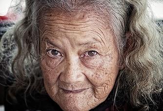 olderamericans
