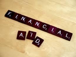 college debt]