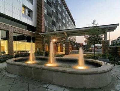 coopergreenhospital