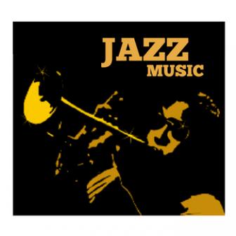 jazz-programming