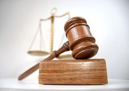 courtroom_gavel