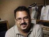 Steve Chiotakis