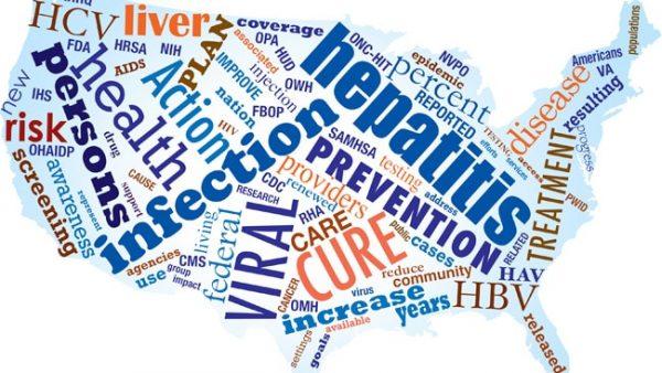 Uncovering Alabama's Hidden Hepatitis C Problem