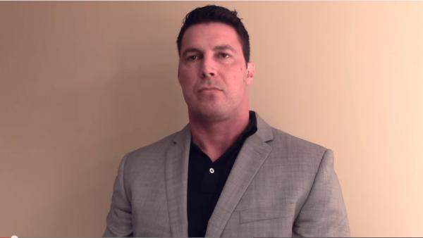 Former UAB Quarterback Talks Concussions