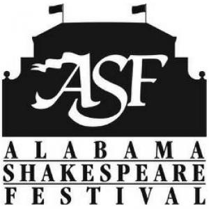 Alabama Shakespeare Festival