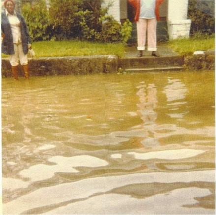Floods_3