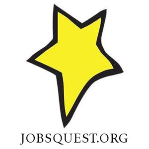 JOBSQUEST.ORG