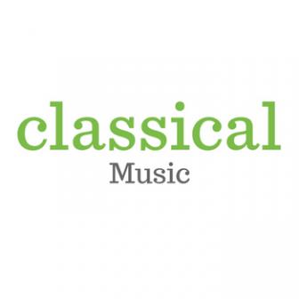 classical-programming