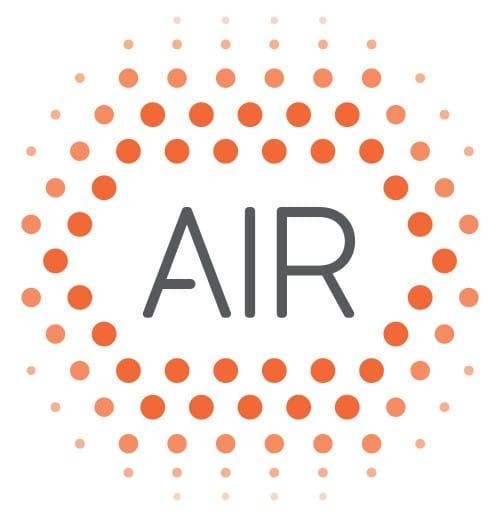AIR_orange