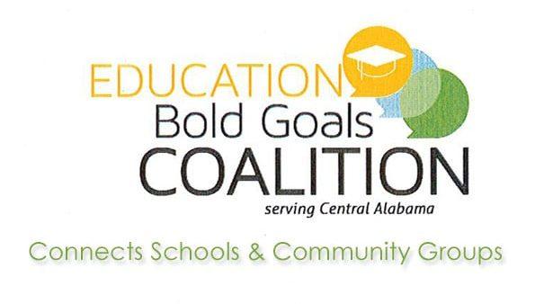 Phil Hammonds on Bold Goals for Alabama Education's Future