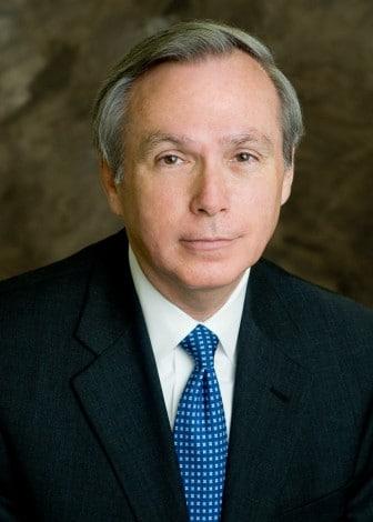 Dr. Phil Hammonds