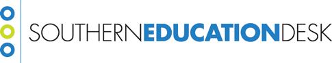 southerneddesk_logo