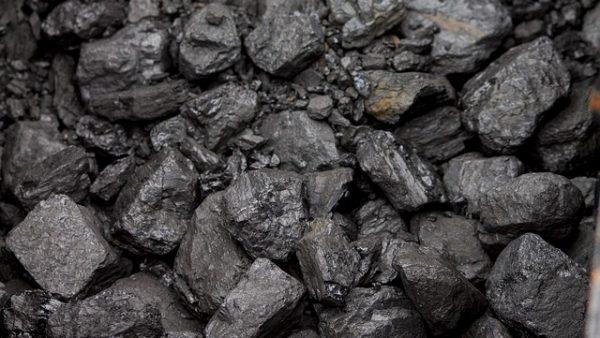 Alabama Industry Hopes For Looser Environmental Rules Under Trump