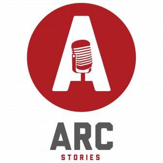 Arc_NewMic2_RED