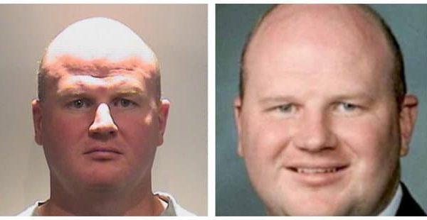Brett William Kirkham, 40