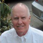 Alabama State Schools Superintendent Michael Sentance