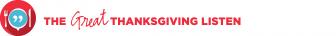 tgtl_logo_horizontal_red