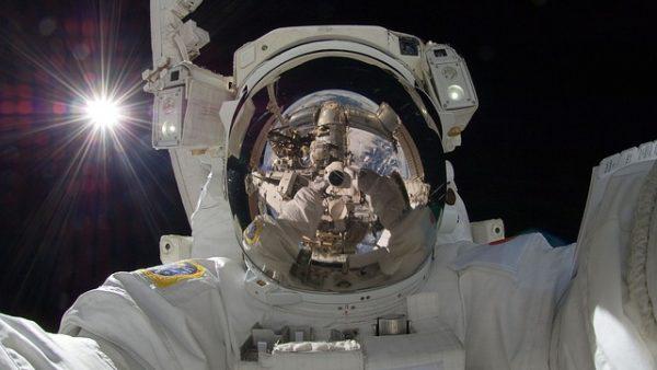 A Birmingham/NASA Connection and Amendment 11