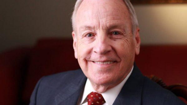 Former Governor Albert Brewer Dies at 88