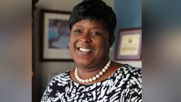 Birmingham Hires New School Superintendent
