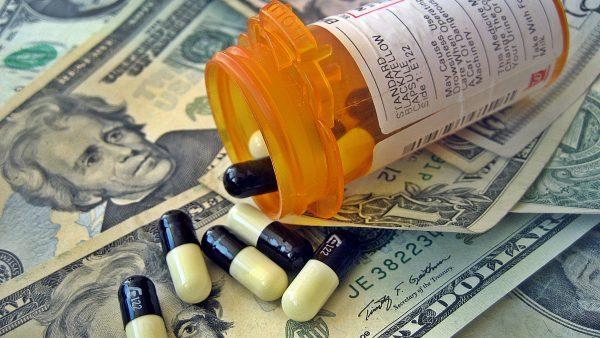 Medicaid Cuts Could Hit Alabama Seniors Hard
