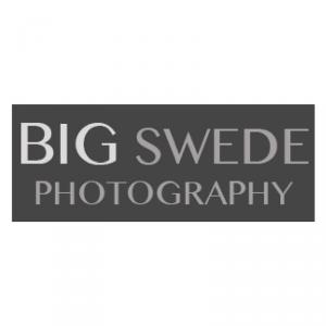 Big Swede Photography