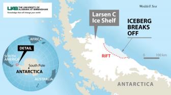 uab-larsen-c-map