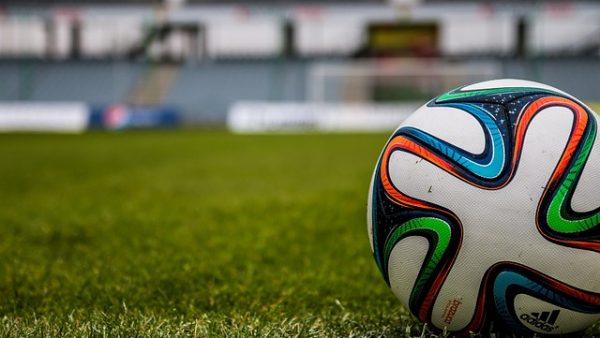 Professional Soccer League Eyeing Birmingham