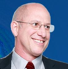 Candidate Profiles | WBHM 90 3