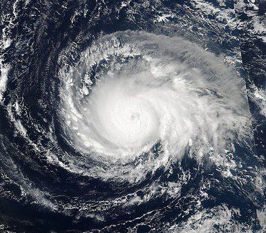 36861909206_18fbbc945d_Hurricane-Irma