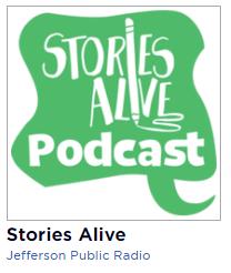 stories-alive
