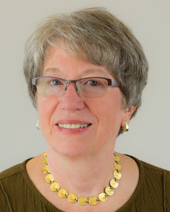 Dr. Elizabeth Sandel