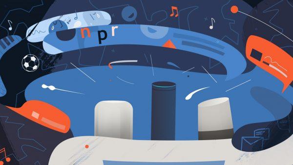 npr-smart-speaker-as