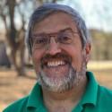 Philip Habeeb