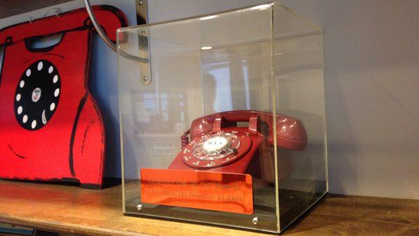 9-1-1-phone