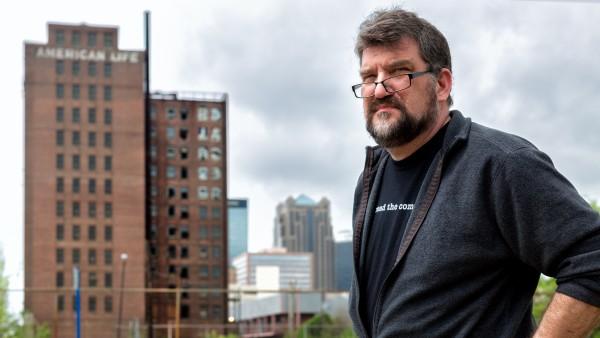 Birmingham Columnist Takes Journalism's Top Prize