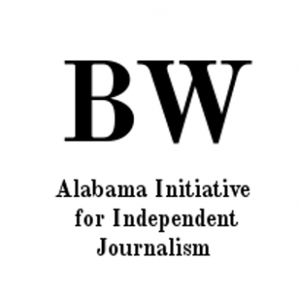 bw-square-logo