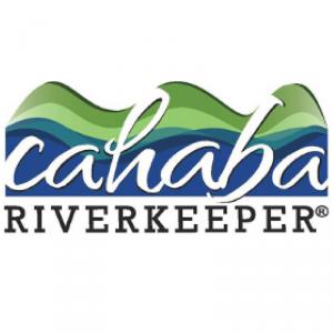 Cahaba Riverkeeper