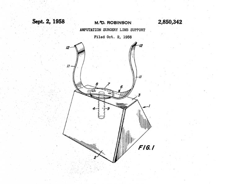 patent-photo
