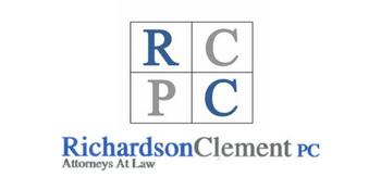 Richardson Clement PC
