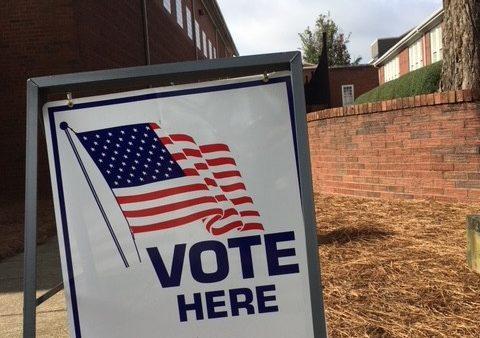 vote-photo-medium