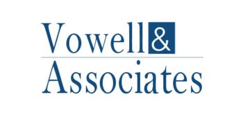 Vowell & Associates LLC