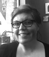 Angela Szarenski