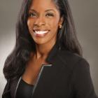 Duke University Professor Deondra Rose