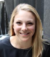 Katelyn Page