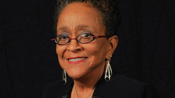 Judge Helen Shores Lee