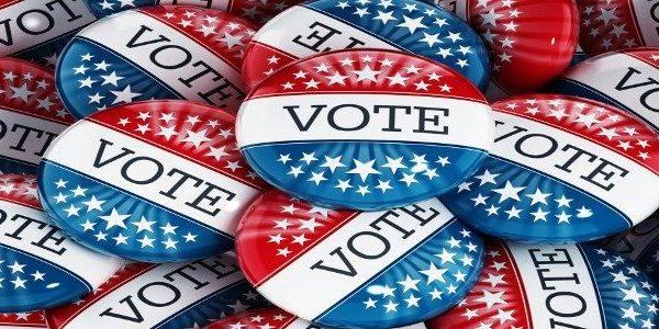 vote-buttons_bhamwatch
