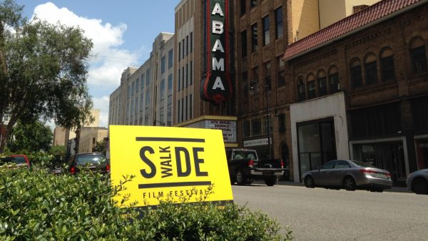 Sidewalk Film Festival Returns for its 20th Year