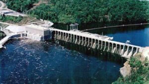 Alabama Power Awaiting Federal Guidance After Court Strips
